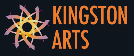 Kingston Arts Website